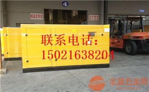 黄石稳健G-100A功率 75千瓦空压机