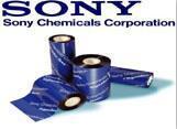 TSC打印机专用碳带厂家直营价格低