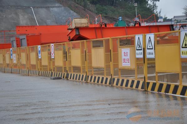 红寺堡区边坡防护网现货销售厂家