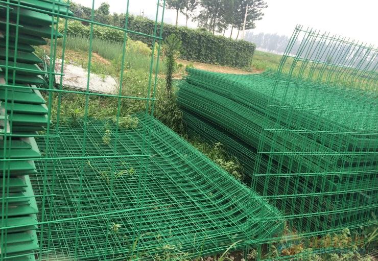 金水区主动防护网生产厂家