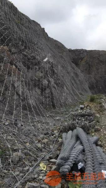 铁东区市政小区铁丝网围栏工厂批发价格