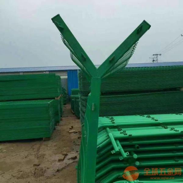 濮阳铁路护栏网厂家