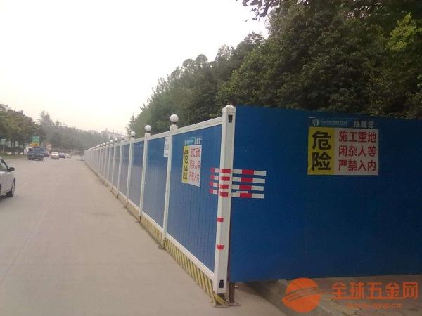 潜江绿色护栏网用途