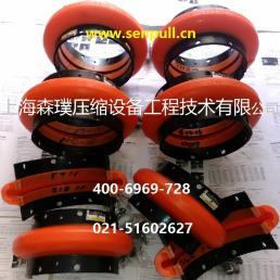 REX OMEGA E60-M联轴器