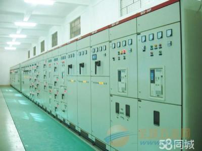 东莞虎门镇旧配电柜回收-报价合理,优质的服务