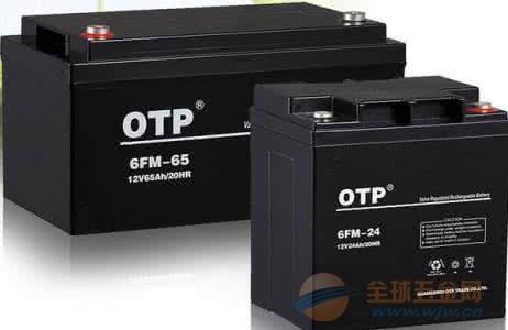 惠州哪里蓄電池回收價格高