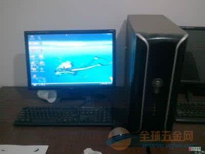 东莞莞城区公司淘汰旧电脑回收价格