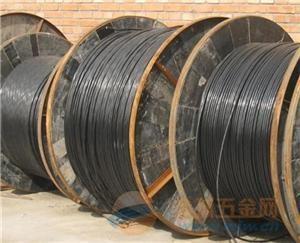 肇庆回收电线电缆