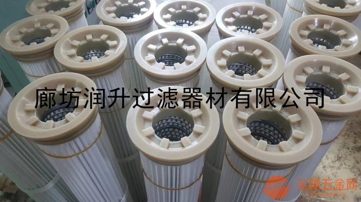 循环水过滤芯朔州循环水滤芯循环水冷却水过滤芯冷凝器过滤芯厂家直销
