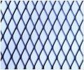 广安哪的钢板网价格便宜/钢板网价格/钢板网厂家