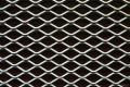 合肥哪的钢板网价格便宜@钢笆网价格@钢笆网图片【物美价廉】