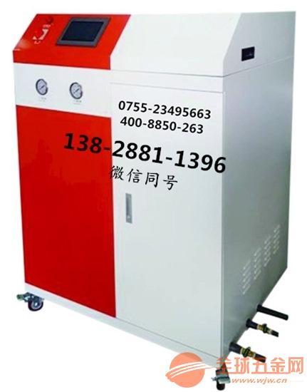 冲版水过滤循环系统,冲版水洗循环过滤机生产厂家供应