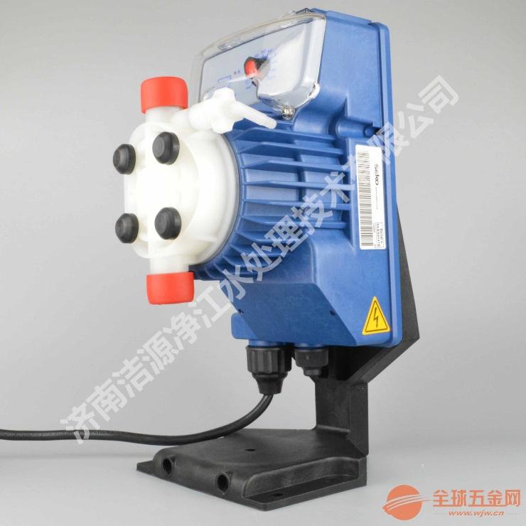 AKS603NHP0800 aks603电磁隔膜计量泵