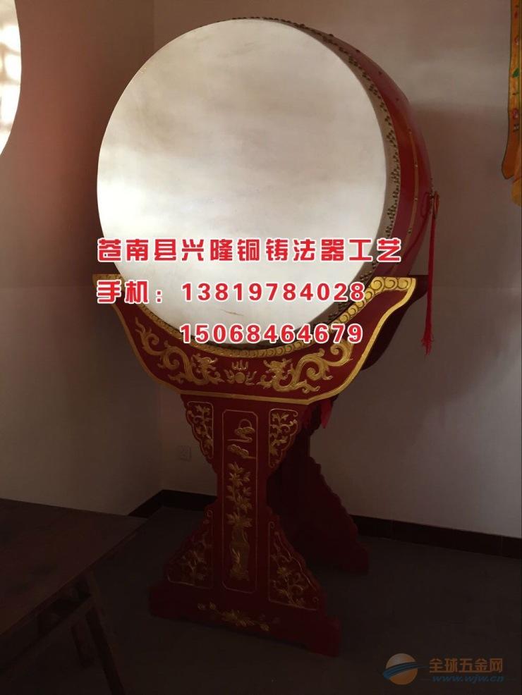 景德镇铜鼓生产厂家技术过硬售后