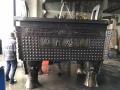 河南青铜鼎厂家专业制造品质可靠