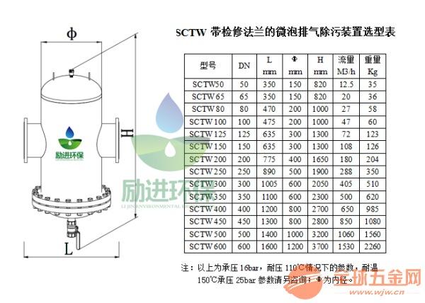 排气高速螺旋除污器效率