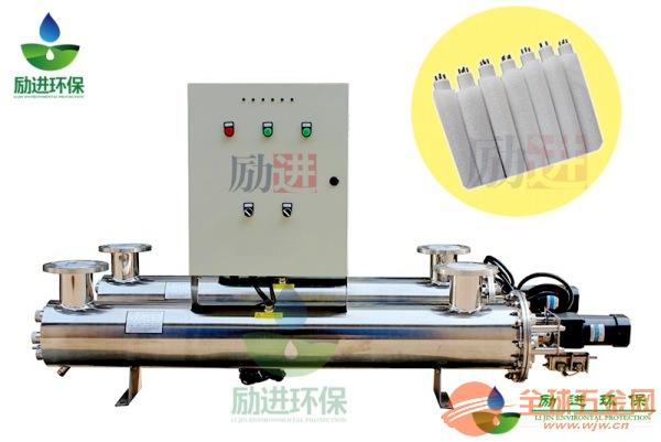 溆浦县框架式紫外线杀菌器