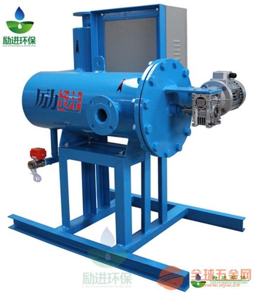 G型旁通综合水处理器产品推荐