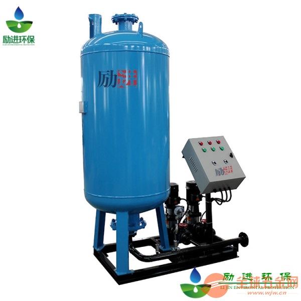 全自动囊式膨胀补水装置哪家专业