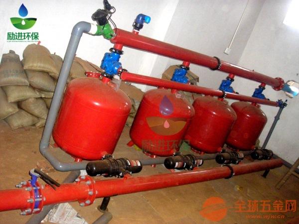 组合式砂石过滤器公司
