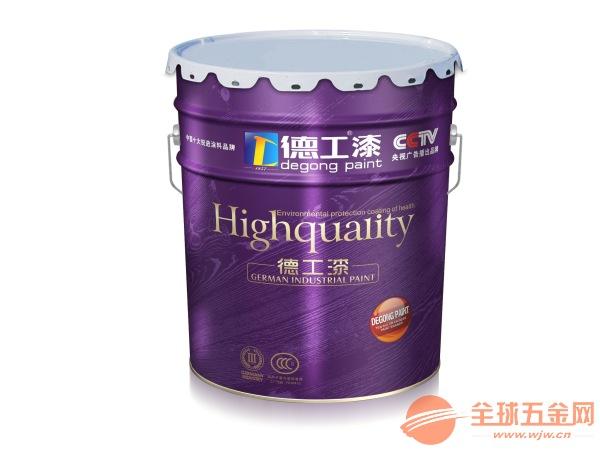 油漆涂料批发代理|水性木器漆代理批发|水性木器漆施工