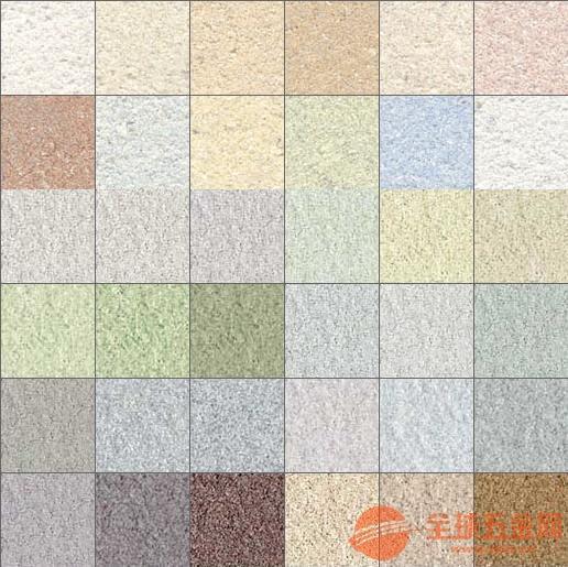 建筑涂料批发价格 高品质环保乳胶漆