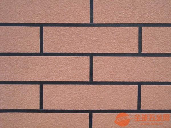 新疆真石漆厂家批发|新疆涂料市场代理|涂料市场批发真石漆详细说明