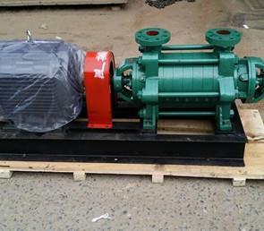 朴厚专业水泵生产商