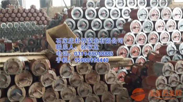 云南玉溪ISG150-400A立式管道循环泵型号
