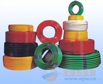 电线电缆BV 电线 电缆