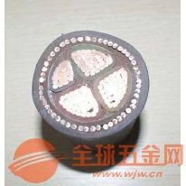 MYJV-0.6/1KV矿用交联电力电缆3*25+1*16厂家