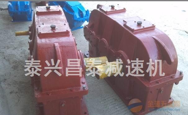 现货ZQ1000-40.17-III齿轮减速机及齿轴配件