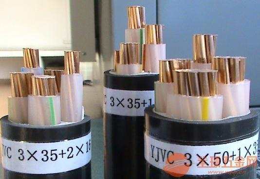 泰州电缆回收今日多少钱一米