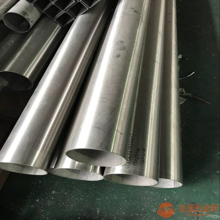 304不锈钢方通35*35*2.0*1.5*1.2*1.0出厂价格