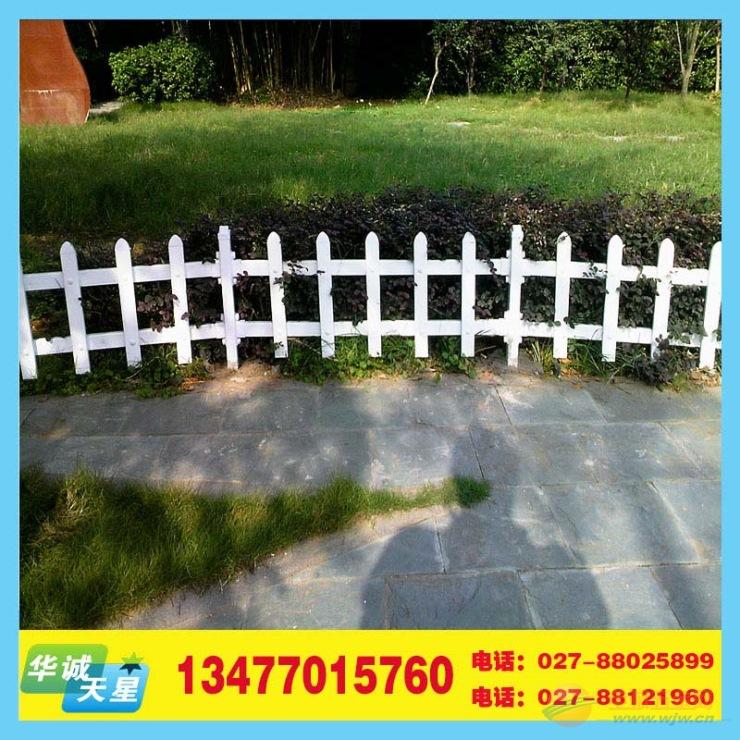 竹溪锌钢围墙护栏丨房县铁艺围墙护栏厂丨竹山院子围墙护栏价格