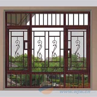 佳木斯铝窗花价格,铝窗花厂家