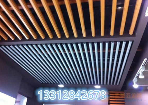 更多 木纹铝圆管  铝圆管参数规格 材质:高级铝合金; 常用规格:〇型圆