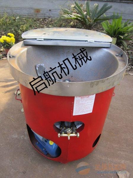 广宗县 不锈钢商用切菜机商用蔬菜切菜机