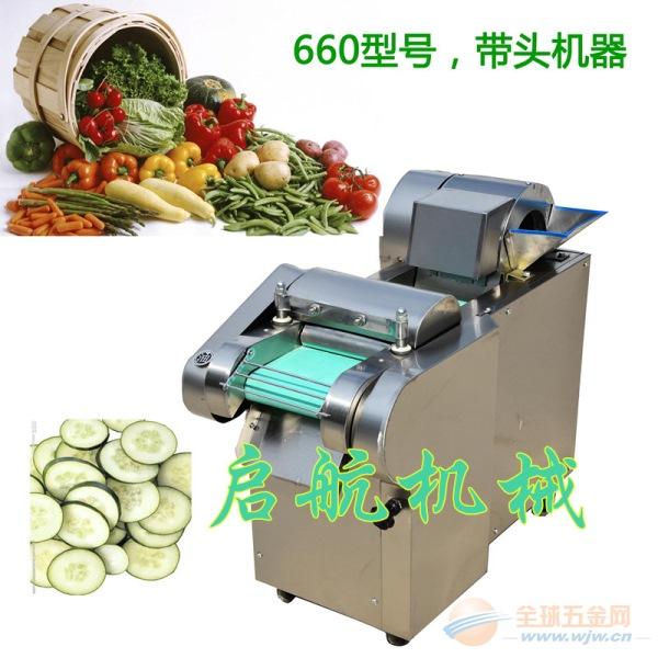 多功能切丝机 不锈钢切菜机 土豆切片机
