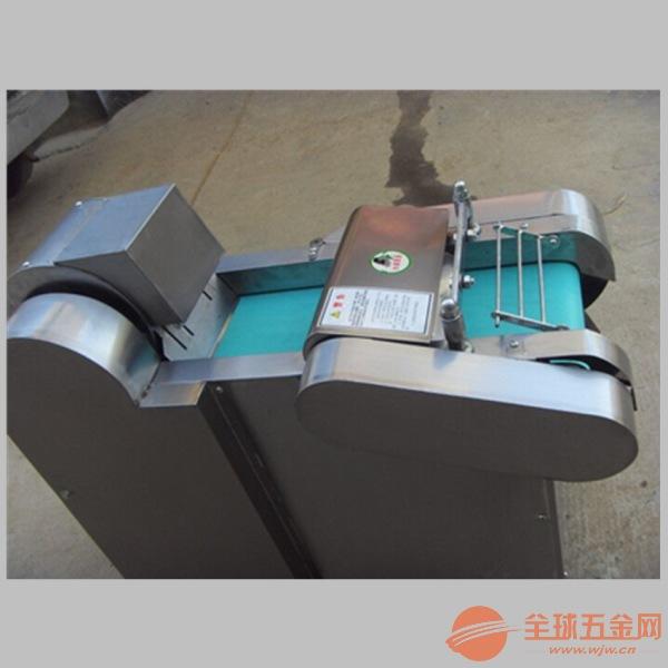 苏州小型剁菜机厂家全自动多功能切菜机