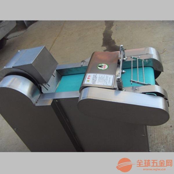 辽阳市小型马铃薯切菜机型号食品厂用蔬菜切断切丝机