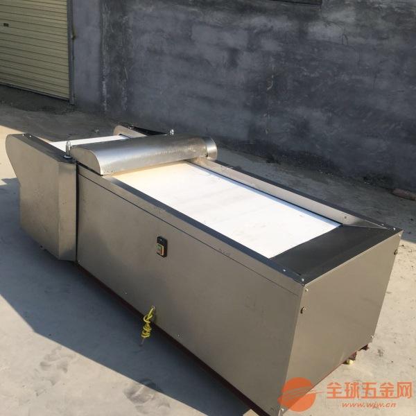 重庆火腿切片机土豆切片机蔬菜切丝机