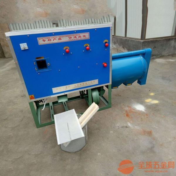 新河县 山西地区玉米制糁机 多功能玉米打糁机