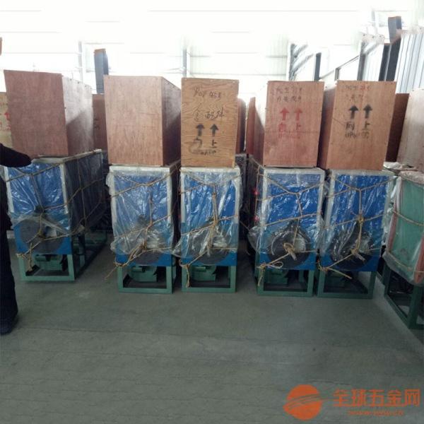 法库县 660型多功能自动切菜机 全自动切肉机