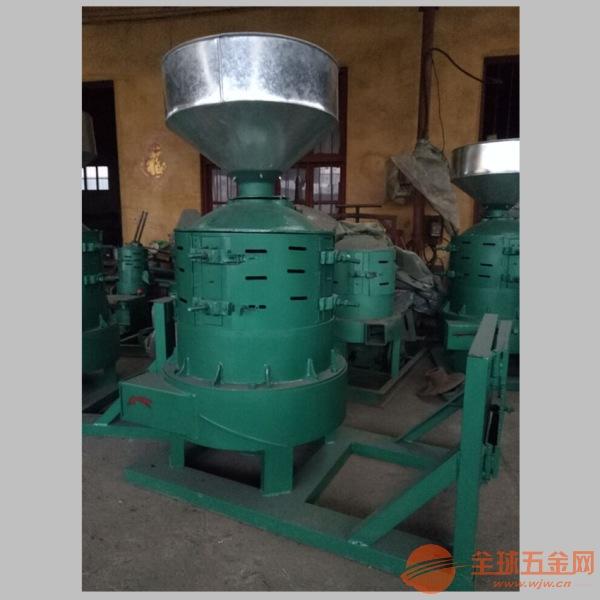 满城县 多功能田园管理机厂家批发汽油微耕机培土机