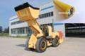 铲运机电缆厂家|柔性耐磨抗扭铲运机电缆抗拉尾缆