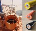 吊具电缆厂家|吊具电缆生产厂家