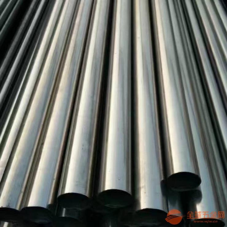 三明冷軋管出廠指導價格