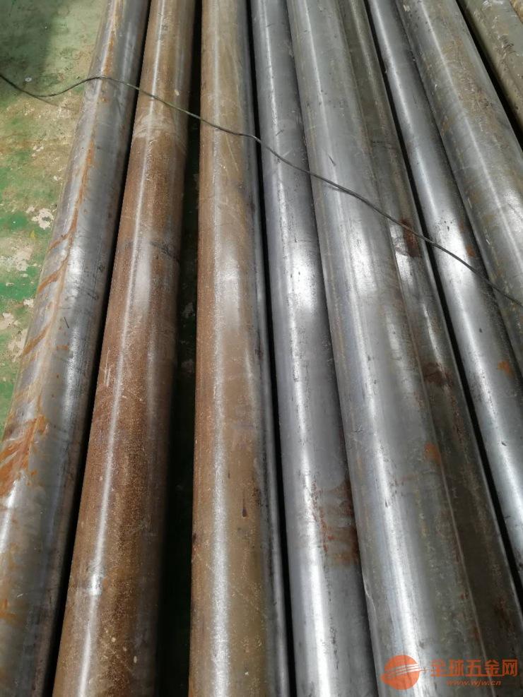 廈門冷軋管出廠指導價格