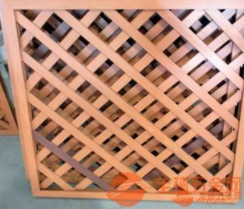 焊接铝合金窗花_焊接铝窗花价格_焊接铝窗花厂家_焊接